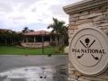1.2 PGA National Resort & Spa 2008 Honda Classic
