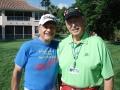 1.3 Volunteer Hank Taylor & Magnificent Friend 2008 Honda Classic