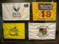 2008 Ryder Cup Valhalla 20.14 2000 majors PGA at Valhalla