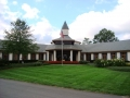 2008 Ryder Cup Valhalla 20.15 Clubhouse