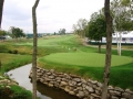2008 Ryder Cup Valhalla 20.22 from 14th tee 13th green back to CH