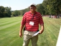 2008 Ryder Cup Valhalla 20.42 Spotter Andy on fairway
