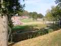 2008 Ryder Cup Valhalla 20.4iew from 14 tee