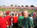 2008 Ryder Cup Valhalla 20.8 Sir Walter Celebration Comp