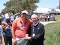 _2008 US Open Torrey Pines 9.10 Andy w Jack Fleck