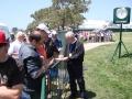 _2008 US Open Torrey Pines 9.9 Jack Fleck