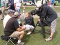 W24 10 Video Crew