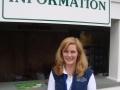W24 4 Information Lady Joan LaRossa