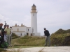 a-tom-watson-w-turnberry-lighthouse