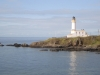 a-turnberry-lighthouse-w-reflecion-and-boat