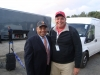 andy-reistetter-w-mike-tirico