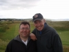 1-robert-cornish-and-steve-grimoldby-39th-open