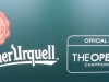 12-pilsner-urquell-official-beer