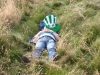 irish-guy-in-tall-grass