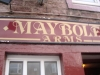 maybole-arms