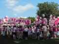 Balloons Pink Out 2 Colonial 5-29-10