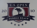 2010 US Open Comp