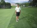 _Andy 18 fairway US Open