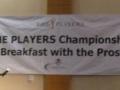 _0 Bkft w pros banner