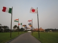 _1 Flags