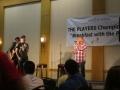 _3 Toby Mac performing