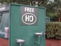 _8 free h20