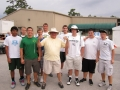_ Les the One & Only Leader of the NEase HS Vols 5-6-11
