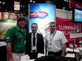 _Andy Reistetter w Adem Ekmekci & David Clare Turkish Airlines & Golf 1-28-12 PGA Show Orlando - Copy
