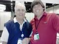 _Andy Reistetter w Bruce Vittner 2012 PGA Show - Copy