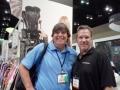 _Andy Reistetter w Byron Casper 2012 PGA Show Thurs 1-26-12 - Copy