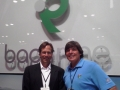 _Andy Reistetter w Dennis Allen Back 9 Network 2012 PGA Show Thurs 1-26-12 - Copy