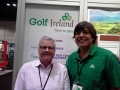 _Andy Reistetter w Jerry Quinlan Celtic Golf PGA Show 1-27-12 - Copy