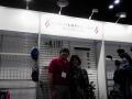 _Andy Reistetter w Nancy Lopez 1 2012 PGA Show Fri 1-27-12 - Copy