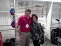 _Andy Reistetter w Nancy Lopez 2 2012 PGA Show Fri 1-27-12 - Copy