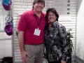 _Andy Reistetter w Nancy Lopez 2012 PGA Show - Copy
