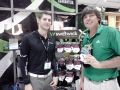 _Andy Reistetter w Roy Wells 2012 PGA Show Swiftwick - Copy