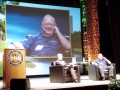 _Billy Casper on main stage with host Matt Adams 1-27-12 - Copy