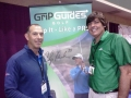 _Chip Beck 2 w Andy Reistetter Golf Guides 2012 PGA Show - Copy