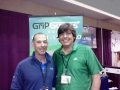 _Chip Beck 3 w Andy Reistetter Golf Guides 2012 PGA Show - Copy
