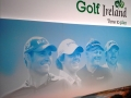 _Golf Ireland It is Time to Play