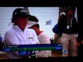 _Andy w Beau Hoessler & Jason Dufner 2 3rd tee Sunday 6-17-12