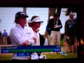 _Andy w Beau Hoessler & Jason Dufner 3rd tee Sunday 6-17-12