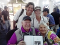 _Merri & Andy w Shirley & Billy Casper US Open 6-15-12