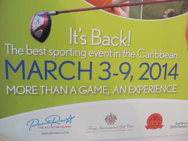 best-sport-event-cribbean