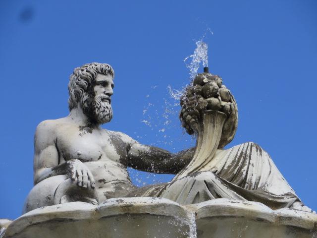 fountain-top-2_0