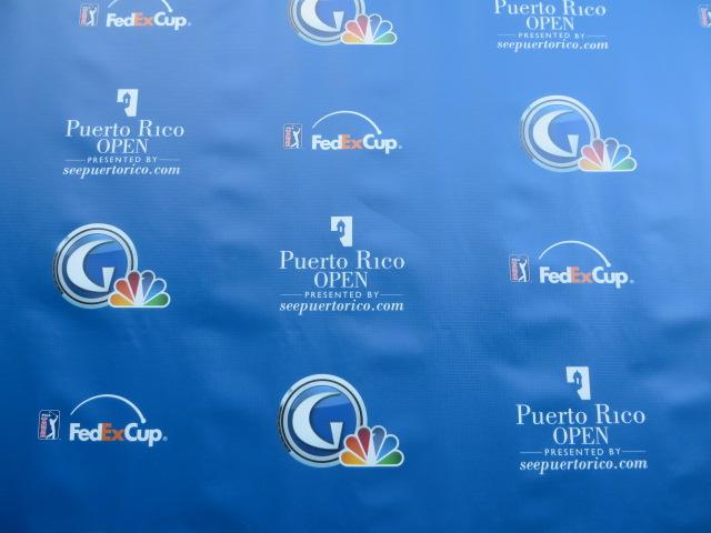 logo-board_0