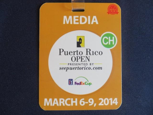 media-credential_0