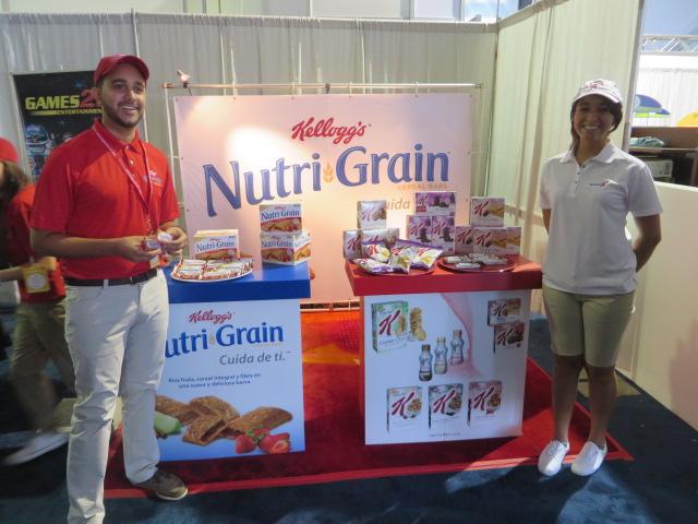 nutri-grain_0