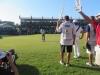 18g-sun-hadley-win-putt