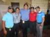 andy-w-3-golfers-and-1-baseball-player